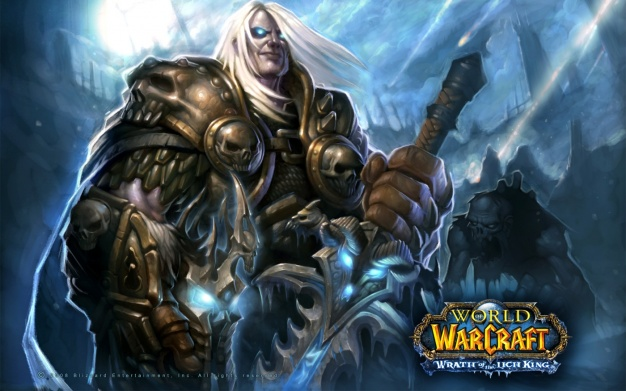 world-of-warcraft_16