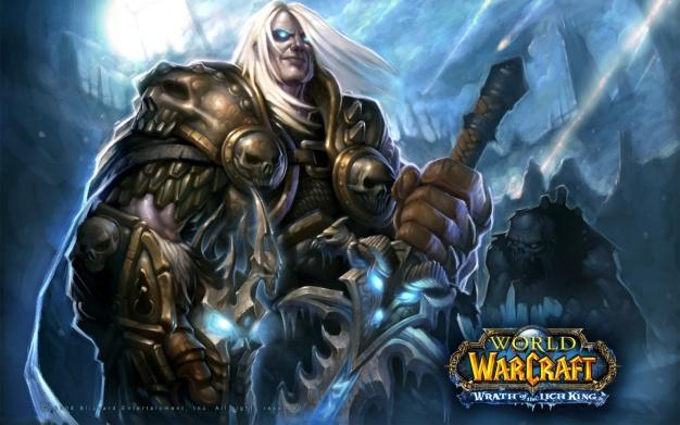 world-of-warcraft_16