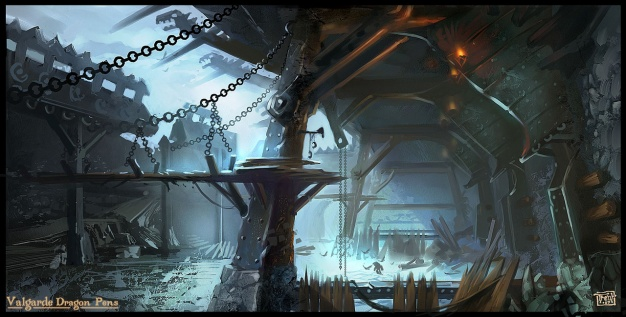 world-of-warcraft_23
