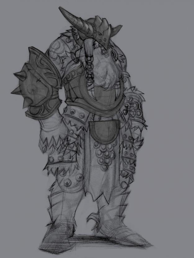 world-of-warcraft_26