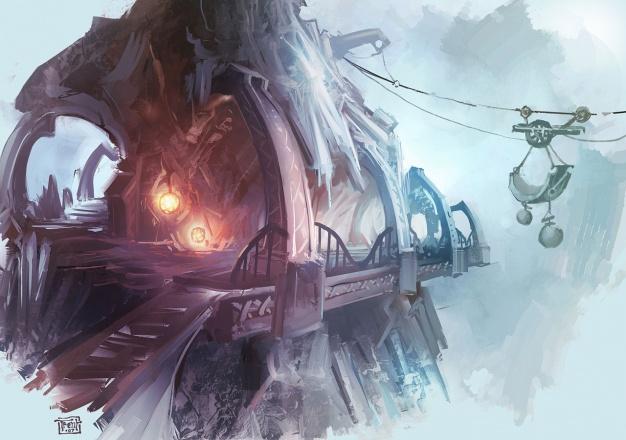 world-of-warcraft_31