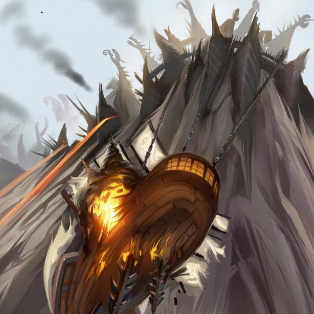 world-of-warcraft_34