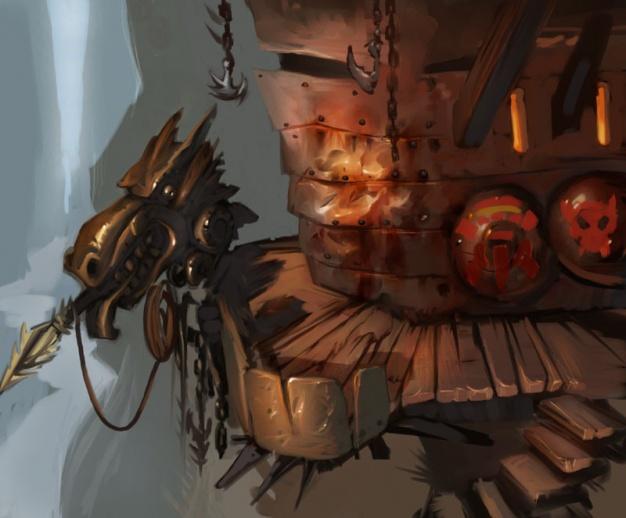 world-of-warcraft_36