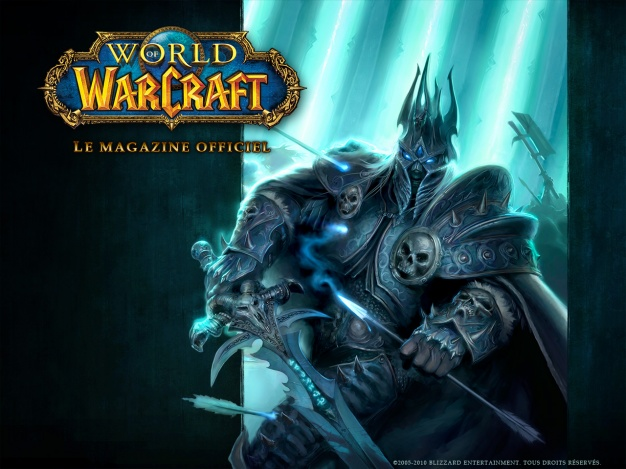 world-of-warcraft_37