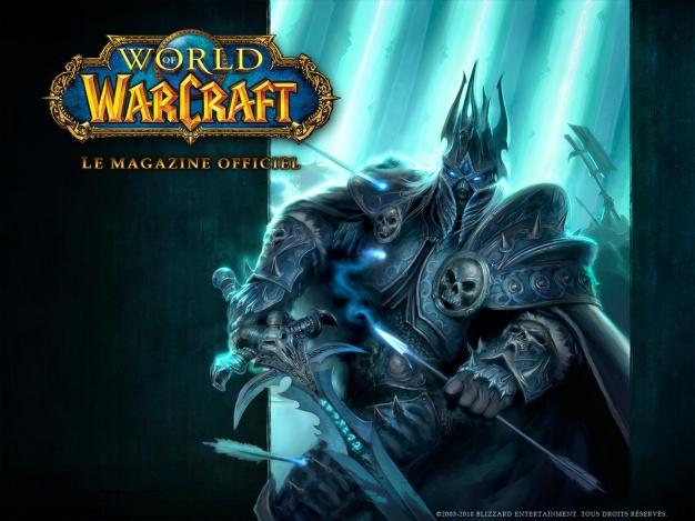 world-of-warcraft_37