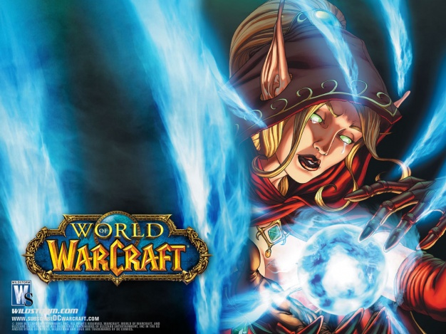 world-of-warcraft_40