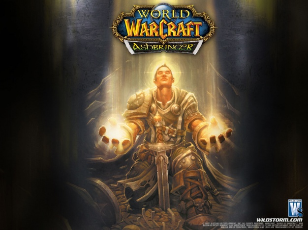world-of-warcraft_41