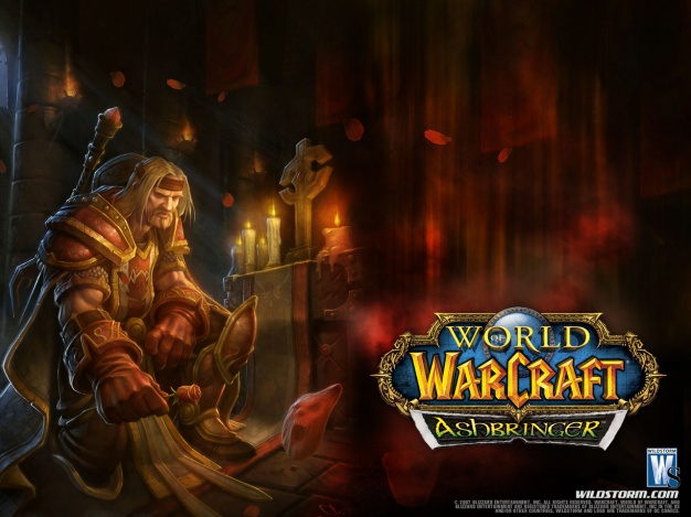 world-of-warcraft_42