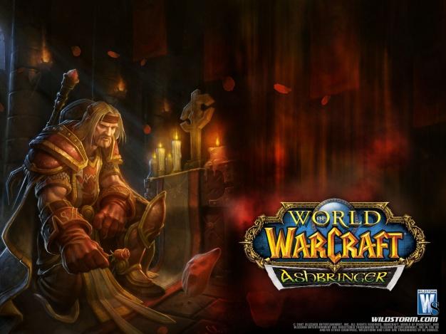 world-of-warcraft_42