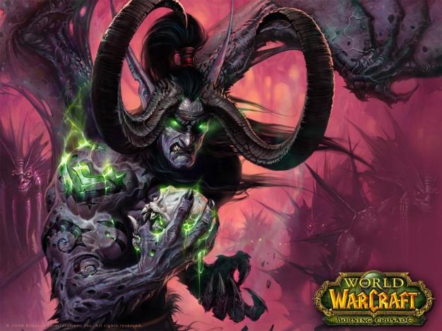 world-of-warcraft_43
