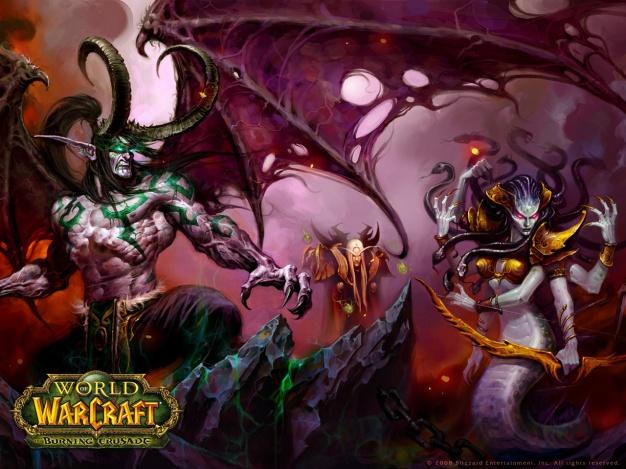 world-of-warcraft_45