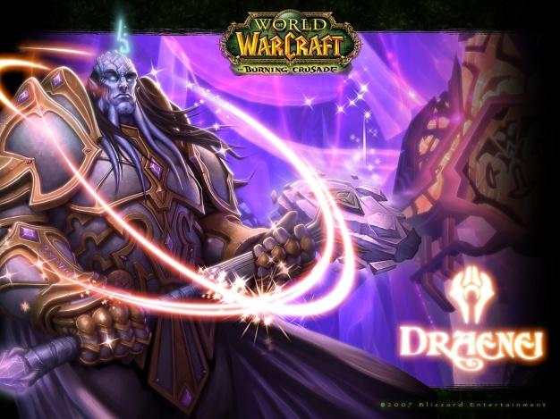 world-of-warcraft_46