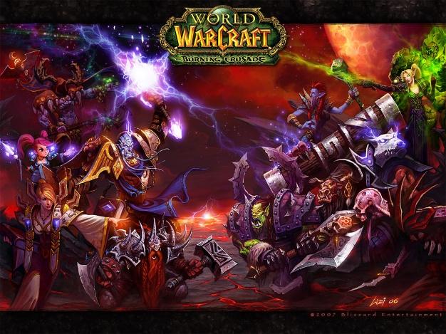 world-of-warcraft_47