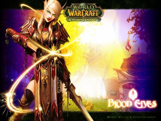 world-of-warcraft_48
