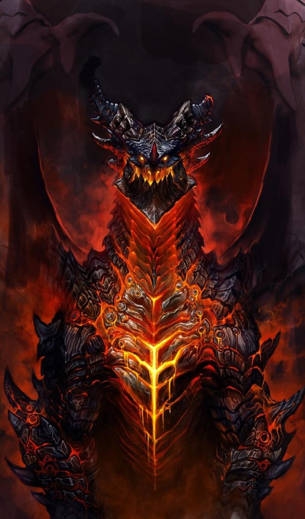 world-of-warcraft_62