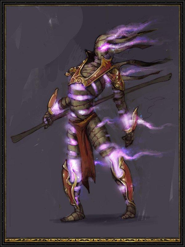 world-of-warcraft_13