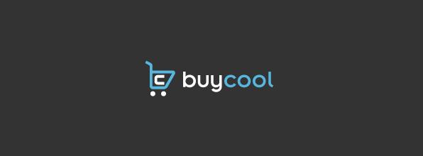 buycool
