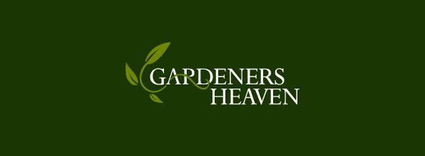 gardenersheaven