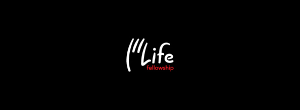lifefellowship