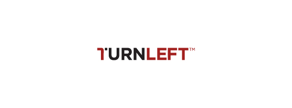 turnleft