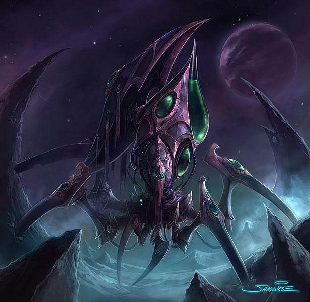 starcraft2_06
