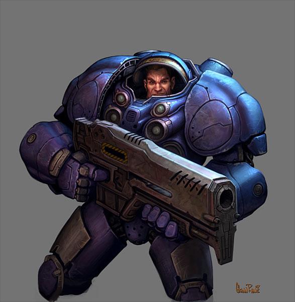 starcraft2_28