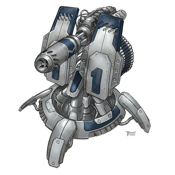 starcraft2_67