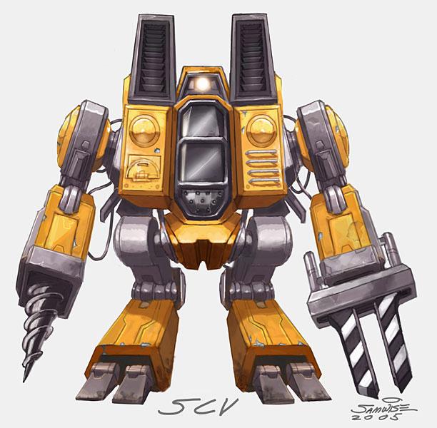 starcraft2_92