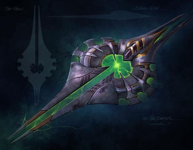 starcraft2_105