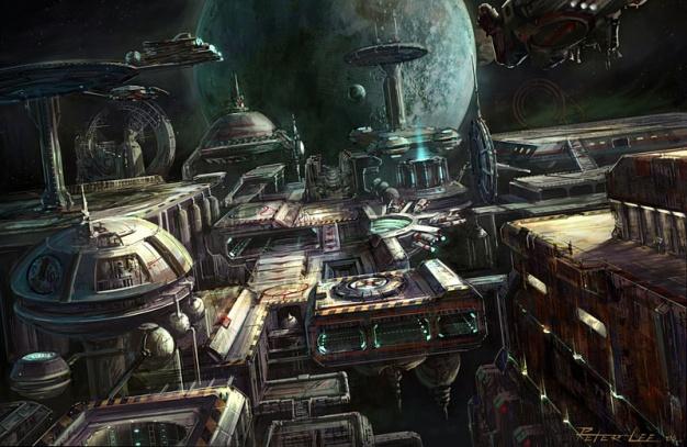 starcraft2_24