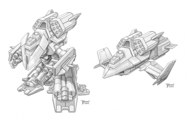 starcraft2_33