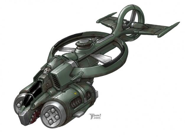 starcraft2_41