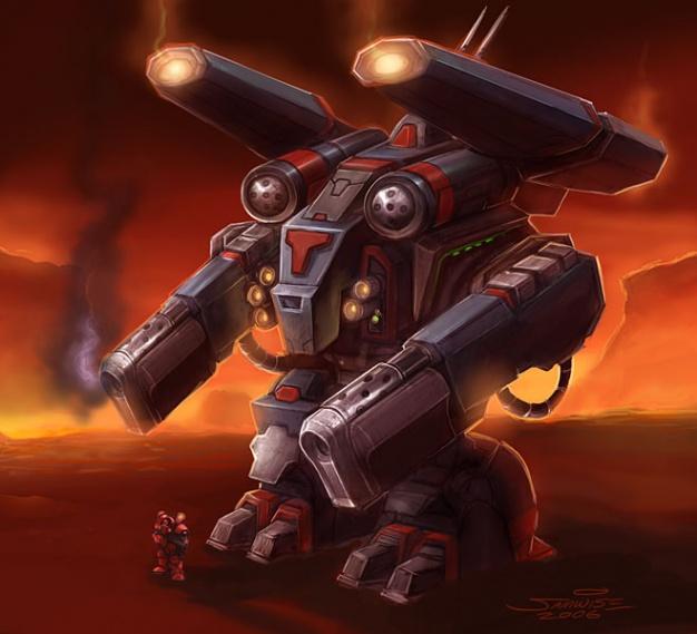 starcraft2_47