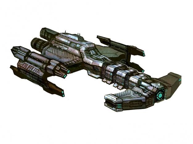 starcraft2_49