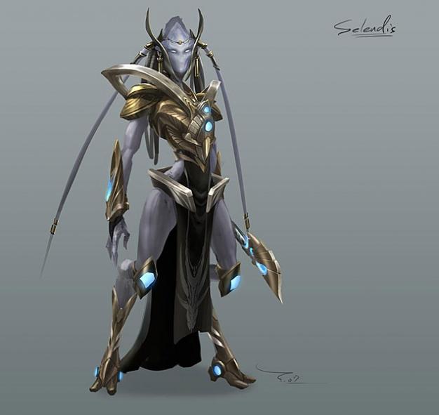 starcraft2_52