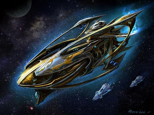 starcraft2_85