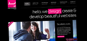 We Love Webdesign #36