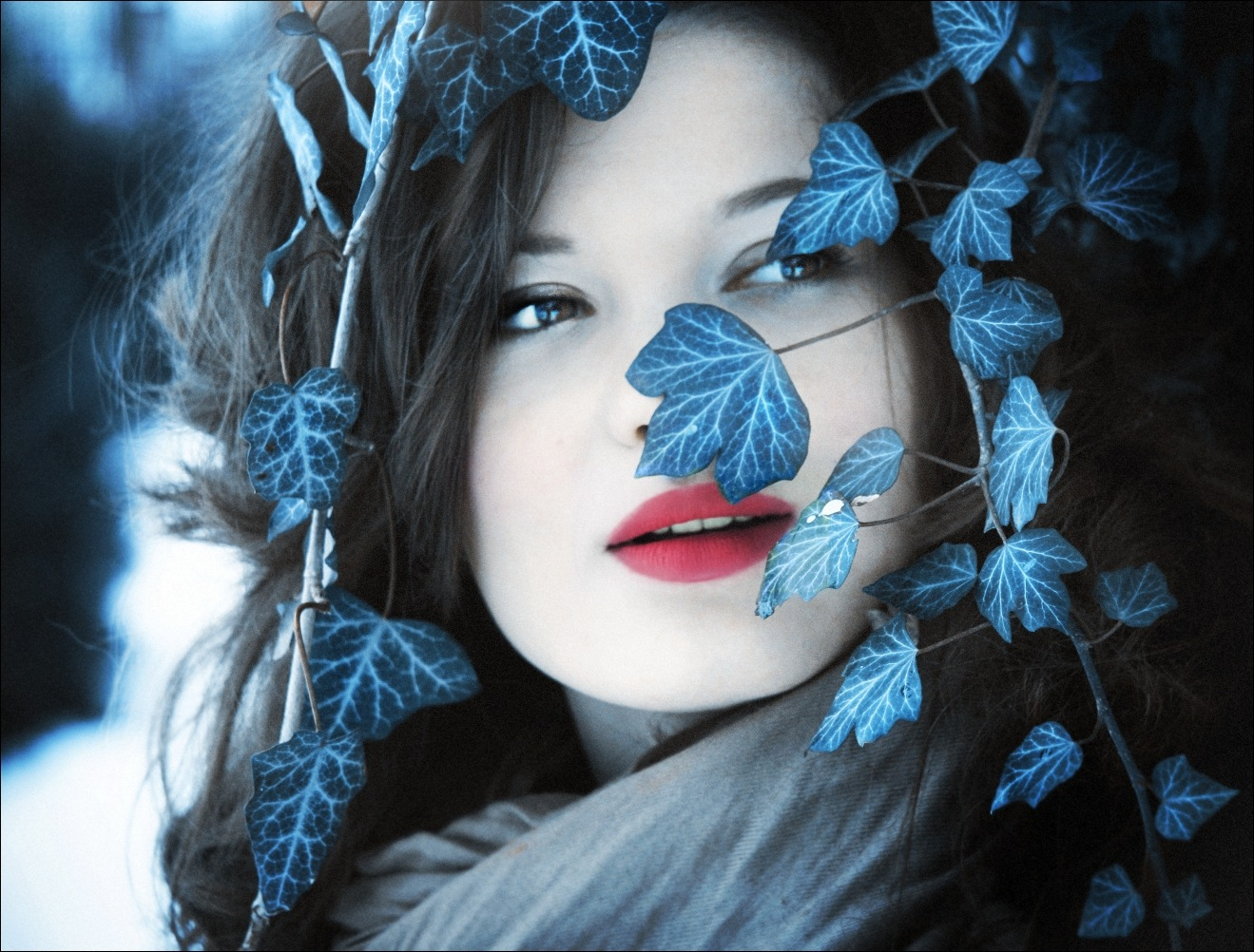 interview of felicia simion   up  u0026 coming photographer