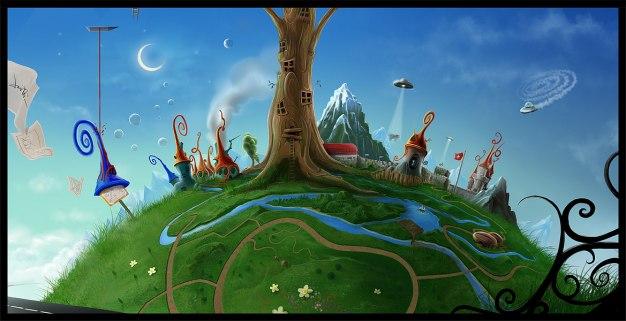 Big_Tree_by_microbot23