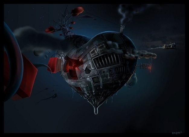 Metal_Heart_by_microbot23