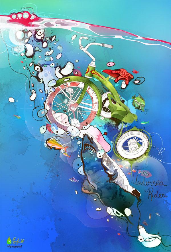 under_sea_rider_by_saltyshadow