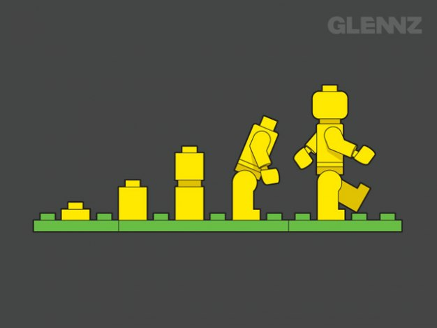 evolutionimage