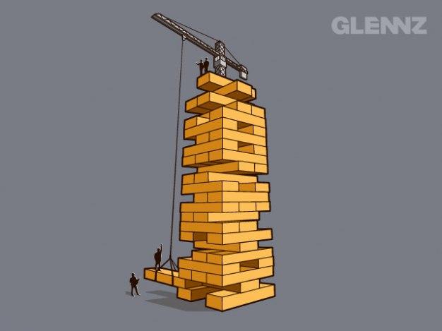 risky_engineering