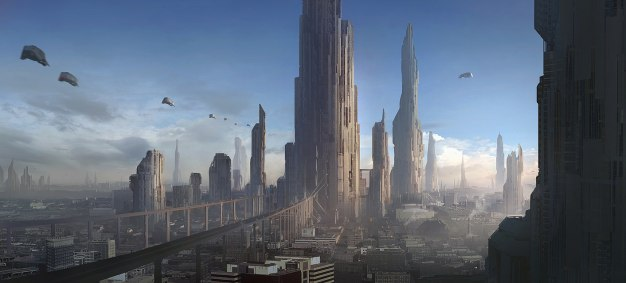 Metropolis_Part_1_by_AndreeWallin