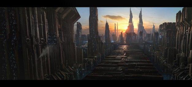 Metropolis_pt_3_by_AndreeWallin