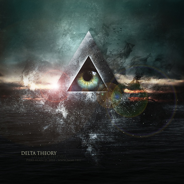 Delta_Theory_by_3mmi_design