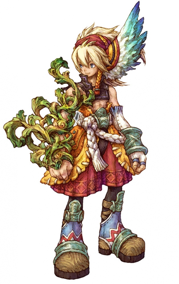 keldy_dawn_of_mana