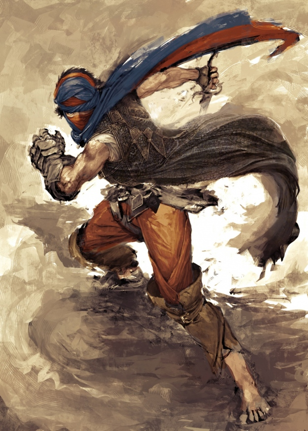 prince_of_persia_2