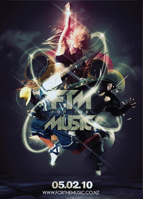 FTM_For_the_Music_Feb_2010_BrettWhatmough