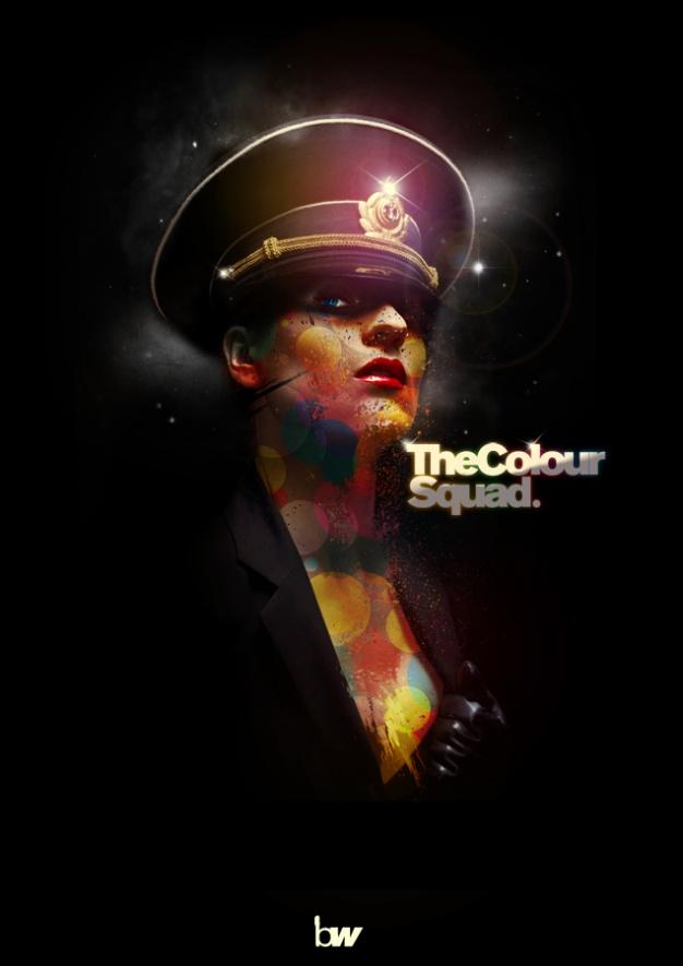 The_Colour_Squad_BrettWhatmough